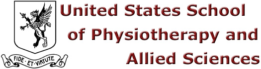 United States School of Physiotherapy